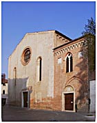 images churches st. chiesa santa caterina